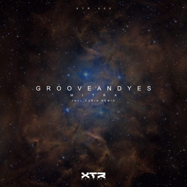 GROOVEANDYES---MITRA-(XTR-005)-Cover