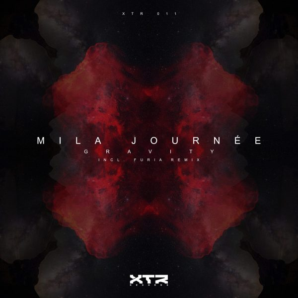 Mila-Journée-Gravity-(XTR-011)-Cover-C