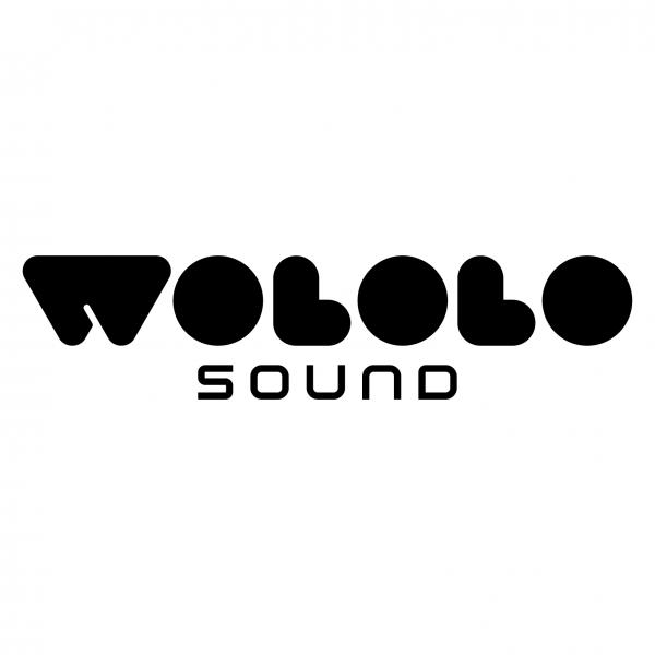 wololo-sound-News