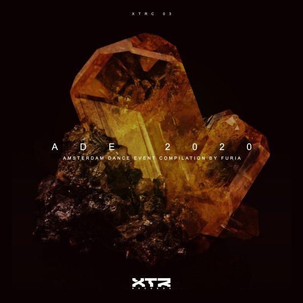 VVAA - ADE 2020 - XTRC 03
