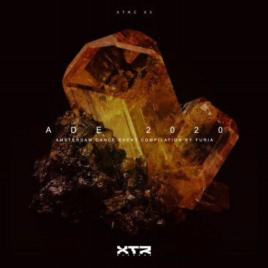 Ade XTR